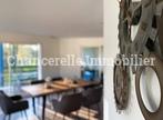 Vente Maison 4 pièces 118m² Biarrotte (40390) - Photo 7