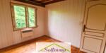 Vente Maison 4 pièces 78m² Montferrat (38620) - Photo 10