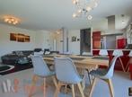 Vente Maison 5 pièces 110m² Ternay (69360) - Photo 1