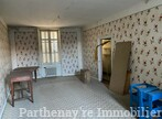 Vente Local commercial 107m² Parthenay (79200) - Photo 14