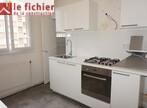 Location Appartement 4 pièces 67m² Meylan (38240) - Photo 2