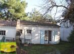 Vente Maison 4 pièces 56m² La Tremblade (17390) - Photo 1