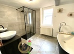 Sale House 5 rooms 130m² Berck (62600) - Photo 7