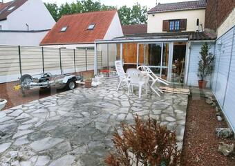 Vente Maison 5 pièces 92m² Hénin-Beaumont (62110) - Photo 1