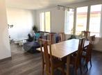 Vente Appartement 3 pièces 68m² Liévin (62800) - Photo 1