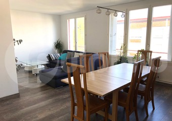 Vente Appartement 3 pièces 68m² Liévin (62800) - photo