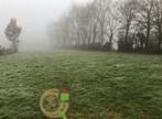 Vente Terrain 1 250m² Hucqueliers (62650) - Photo 1