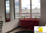 Location Appartement 1 pièce 18m² Villeurbanne (69100) - Photo 3