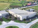 Vente Local industriel 155m² Mornant (69440) - Photo 2