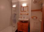 Location Appartement 1 pièce 19m² Habère-Poche (74420) - Photo 6
