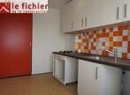Location Appartement 3 pièces 99m² Grenoble (38000) - Photo 13