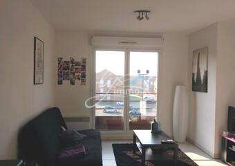 Vente Appartement 2 pièces 40m² Bailleul (59270) - Photo 1
