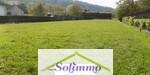 Vente Terrain 2 098m² Saint-Genix-sur-Guiers (73240) - Photo 1