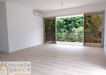 Vente Appartement 4 pièces 92m² Saint-Denis (97400) - Photo 1