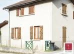 Sale House 4 rooms 100m² Saint-Égrève (38120) - Photo 1