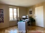 Vente Maison 6 pièces 166m² Parthenay (79200) - Photo 16