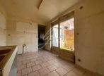 Vente Maison 80m² Douvrin (62138) - Photo 3