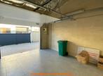 Vente Maison 5 pièces 130m² Montélimar (26200) - Photo 18