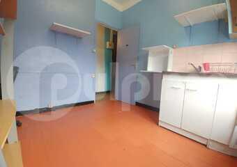 Vente Immeuble 3 pièces 65m² Lille (59000) - Photo 1