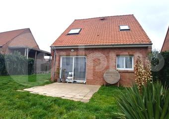 Vente Maison 4 pièces 90m² Mazingarbe (62670) - Photo 1