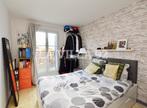 Vente Appartement 3 pièces 61m² Villeneuve-la-Garenne (92390) - Photo 7