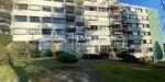 Vente Appartement 2 pièces 50m² Voiron (38500) - Photo 2