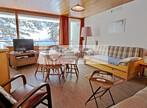 Vente Appartement 2 pièces 42m² Chamrousse (38410) - Photo 1