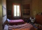 Vente Maison 6 pièces 140m² Montélimar (26200) - Photo 13