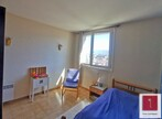 Sale Apartment 4 rooms 79m² Grenoble (38100) - Photo 7