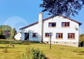 Vente Maison 8 pièces 230m² Haute-Avesnes (62144) - Photo 1