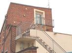Location Appartement 60m² La Bassée (59480) - Photo 4