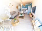 Vente Appartement 3 pièces 58m² Saint-Gilles les Bains (97434) - Photo 2