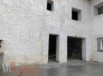 Vente Maison 3 pièces 69m² Saint-André-de-Corcy (01390) - Photo 3