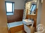 Sale Apartment 1 room 22m² Grenoble (38000) - Photo 9