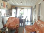 Vente Maison 6 pièces 115m² Beuvry (62660) - Photo 3