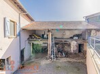 Vente Maison 6 pièces 124m² Brussieu (69690) - Photo 5
