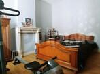 Vente Maison 7 pièces 151m² Drocourt (62320) - Photo 4