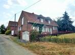 Vente Maison 6 pièces 140m² Steenwerck (59181) - Photo 4