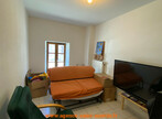 Vente Maison 4 pièces 119m² Montélimar (26200) - Photo 7