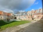 Vente Maison 10 pièces 280m² Aubigny-en-Artois (62690) - Photo 7
