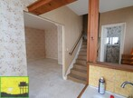 Vente Maison 4 pièces 70m² La Tremblade (17390) - Photo 4