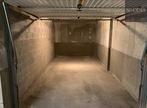 Location Garage 16m² Grenoble (38100) - Photo 6