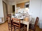 Vente Appartement 2 pièces 36m² Chamrousse (38410) - Photo 6
