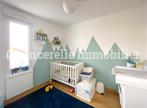 Vente Maison 4 pièces 93m² Anglet (64600) - Photo 28