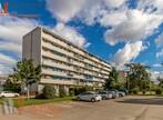 Vente Appartement 4 pièces 70m² Vénissieux (69200) - Photo 1