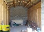 Vente Garage 25m² Arvert (17530) - Photo 2