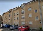 Renting Apartment 3 rooms 60m² Nogent-le-Roi (28210) - Photo 2