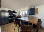 Vente Appartement 2 pièces 45m² Cucq (62780) - Photo 1