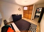 Location Appartement 3 pièces 79m² Donzère (26290) - Photo 8