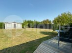 Vente Maison 6 pièces 117m² Neuvireuil (62580) - Photo 6